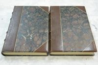 Паровоз: Конструкция, теория, управление и ремонт. В 2-х томах.