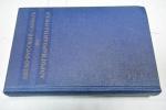 Англо-русский словарь по аэрогидродинамике