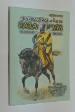 Para-Bellum. Военно-исторический журнал №4 (24) 2004.