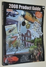 Squadron. Product Guide (Большой  авиационный каталог)