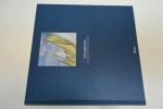 Livre Montres Panerai Classic Yachts Challenge-Mare Uomini Passioni