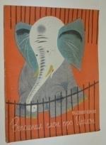 Вспомнил слон про Цейлон.