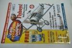 Scale Aviation Modeller International vol.13 iss3