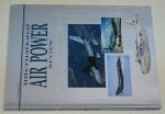 International air power review. Volume 10. (Международный обзор военно-воздушных сил. Выуск 10)