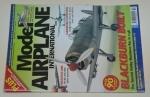 Model Airplane international. Volume 3 issue 32 (Модели международных самолетов.)