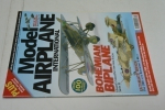 Model Airplane international. (October 2007) Volume 2, Issue 27.
