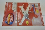 Scale Aviation Modeller International. (December 1997) Volume 3, issue 12.