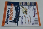 Aerospace Modeler, issue 8.