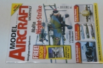 Model Aircraft Monthly. (July 2007) Vol.6, Issue 7