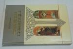 Евразийская цивилизация. Социально-историческая ретроспектива и перспектива.