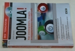 Joomla! Как спланировать, создать и поддерживать ваш веб-сайт.