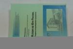 Материалы Международной научно-практической конференции `Ислам на Юге России. Вопросы возрождения и развития` 21-22 ноября 2008