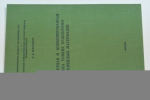 Контактная и комбинированная сушка тонких капиллярно-пористых материалов.