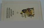 Библиотека литературы Древней Руси. Том 4. XII век