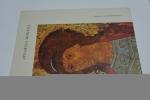 Архангел Михаил. Икона Архангел Михаил с деяниями из Архангельского собора Московского Кремля.