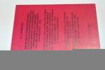 Вновь идентифицированные и неопубликованные фрагменты арабских версий Самаритянского Пятикнижия из собрания Российской национальной библиотеки.