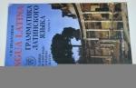 Введение в латинский язык и античную культуру .  Часть 5. Грамматика латинского языка.