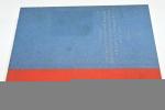 100 лет Государственному музею изобразительных искусств им. А.С.Пушкина. 1912 -2012. Том 1.