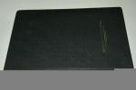 Былое. Журнал, посвященный истории освободительного движения. № 5-6 (27-28)Ноябрь-Декабрь 1917.