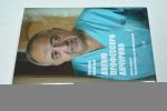 Авеню профессора Акчурина: роман расследование. В 2-х томах. Книга первая.Чистописание по микрохирургии
