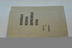 Новейшая история зарубежных стран. Европа и Америка. Т I. 1917-1945