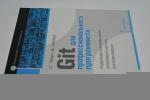 Git для профессионального программиста.