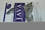 Программирование на Java. Исчерпывающее руководство для профессионалов.