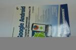 Google Android. Создание приложений для смартфонов и планшетных ПК.