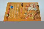 Большой иллюстрированный энциклопедический справочник для детей `Мир вокруг нас`