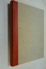 Полное собрание сочинений и писем в двенадцати томах. Том 1.