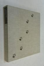 Das grosse Katzenbuch\ Большая книга о кошках
