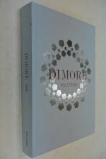 Dimore Masiero./Книга о светильниках Masiero.