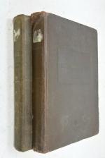Неотложная хирургия. В 2-х томах.