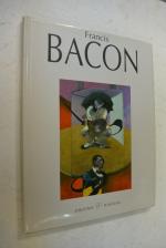 Francis Bacon\Фрэнсис Бэкон.