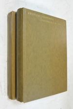 Анатомия человека. В 2-х томах.