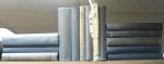 Сочинения. В 14 томах(комплект).