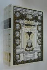 Декамерон. В 3 томах. Подарочное издание.