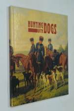 Hunting with Dogs.\ Псовая охота.